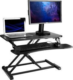 Amazon - Core Place Stand Up Desk Converter $79.99