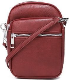 Small Crossbody Bags
