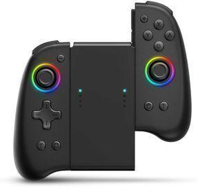 Switch Controller Joypad
