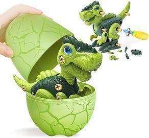 Take Apart Dinosaur Toys