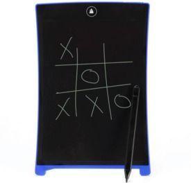 Magic Touch LCD Writing Board