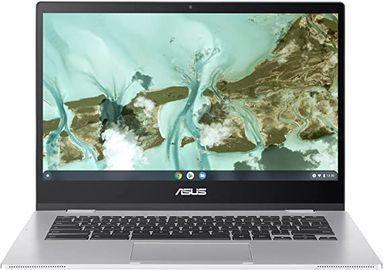 ASUS 14 CX1 Chromebook