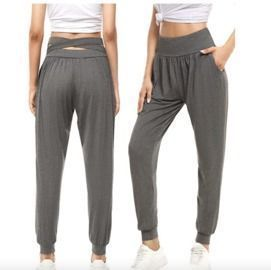 Women's Joggers Casual High Waisted Sweatpants