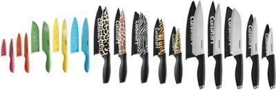 Best knives ever!!