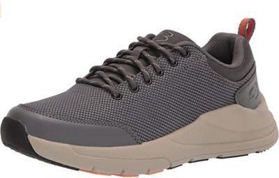 Concept 3 by Skechers Men's Hartage Sneakers