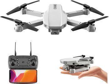 Waterproof Professional Rc Drone