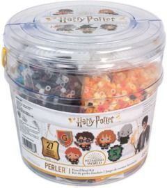 Harry Potter Large Bucket Kit