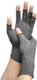 Arthritis Compression Gloves for Swelling and Pain