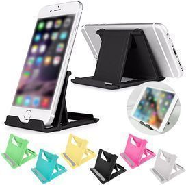 Desktop Cell Phone Stand