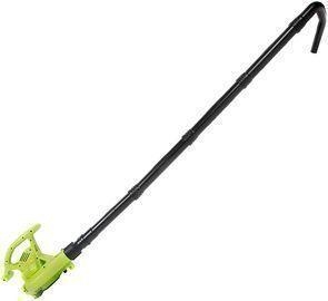 Sun Joe SBJ6-GA Gutter Cleaning Blower Attachment