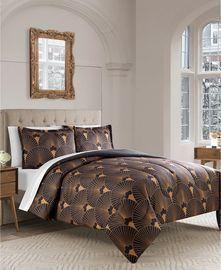 Gatsby 2pc Twin Comforter Set