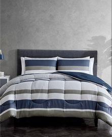 Tanner Reversible 2-Pc. Comforter Set (All Sizes)