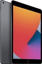 Apple 32GB 10.2 iPad w/ Wi-Fi (8th Generation, 3 Colors)