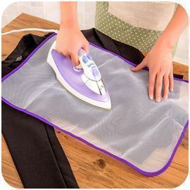 Household Protective Ironing Mesh Pressing Pad