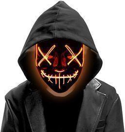 Domestar Led Mask