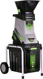 Earthwise 15A Electric Garden Chipper/Shredder