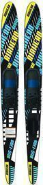 Airhead 67 Combo Water Skis