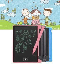 4.4-inch LCD Writing Tablet