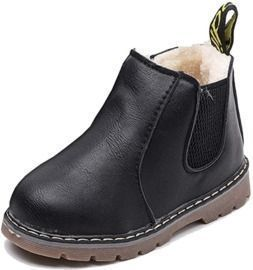 Toddler Waterproof Boots