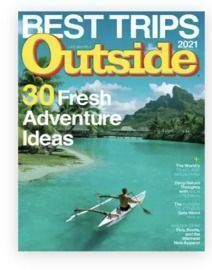 DiscountMags.com - $4.480 for 48 Hours Sale