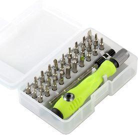 Banshou Precision Screwdriver Kit
