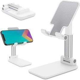 Banshou Cell Phone Stand 2-Pack