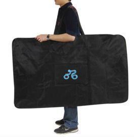 29 Bike Carrier Travel Bag