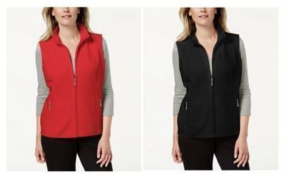 Coats & Jackets As Low As $14.99!