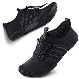 Unisex Quick Dry Water Sports Shoes