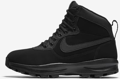 Nike Men's Manoadome Boots