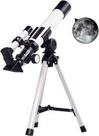 Professional HD Astronomical Telescope