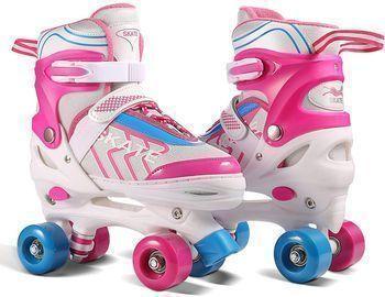 Roller Skates for Children