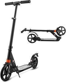 T-Style Foldable Design Scooter