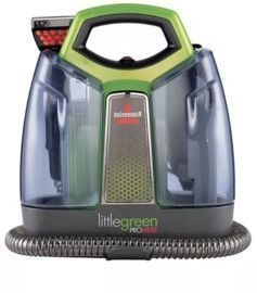 BISSELL Little Green ProHeat Carpet Cleaning Machine + $20 Kohls Cash