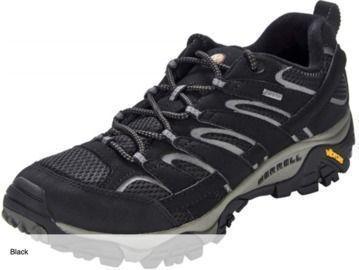 Merrell Men's Moab 2 GTX Shoes