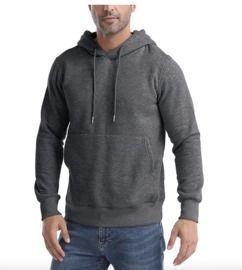 Juregece Mens Sweatshirts