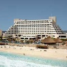 Apple Vacations - $599 & up - Cancun: Winter Vacations w/Air