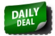 NothingButSoftware.com - Up to 55% Off Daily Deal