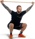 Daily Burn - Free 30 Day Bob Harper Workout Program