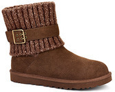 The Walking Company - Up to 50% Off Select Women's UGGs