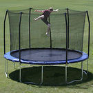 BJ's - Up to 30% Off Trampolines