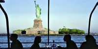 Travelzoo - NYC: Discounted Admission to Top Sights & Attractions