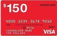 Verizon Fios - Free $150 Gift Card + Free Set Top Box w/ Triple Play