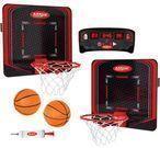 Majik Wireless Basketball