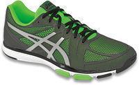 Asics Men's Gel-Exert TR Training Shoes