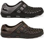 Swiss Wear Men's Premium Spirit Waterproof Shoe
