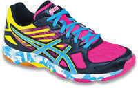 ASICS Women's Gel-Flashpoint 2 Volleyball Shoes