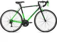 700c Men's Kent RoadTech Road Bike