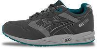 Asics Tiger Unisex GEL-Saga Shoes