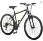 Roadmaster Men's 26 Granite Peak Bike